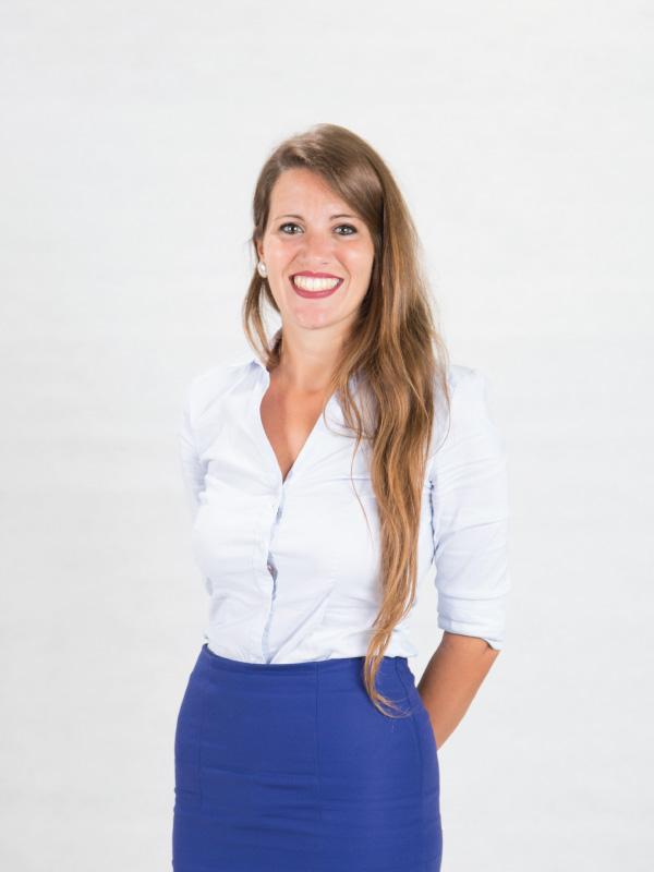 Dr.-Diana-Martinez