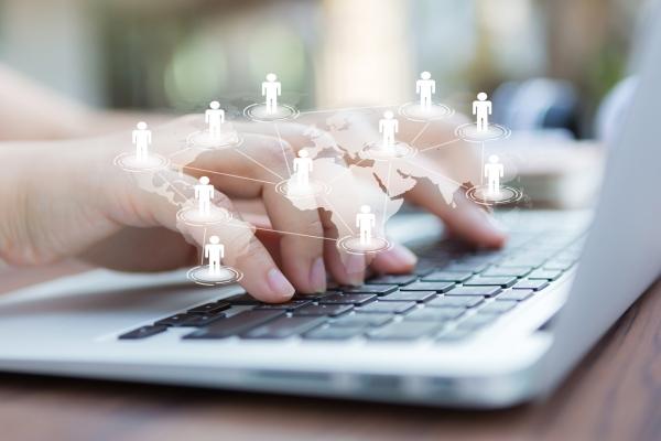 Stamford Online MBA