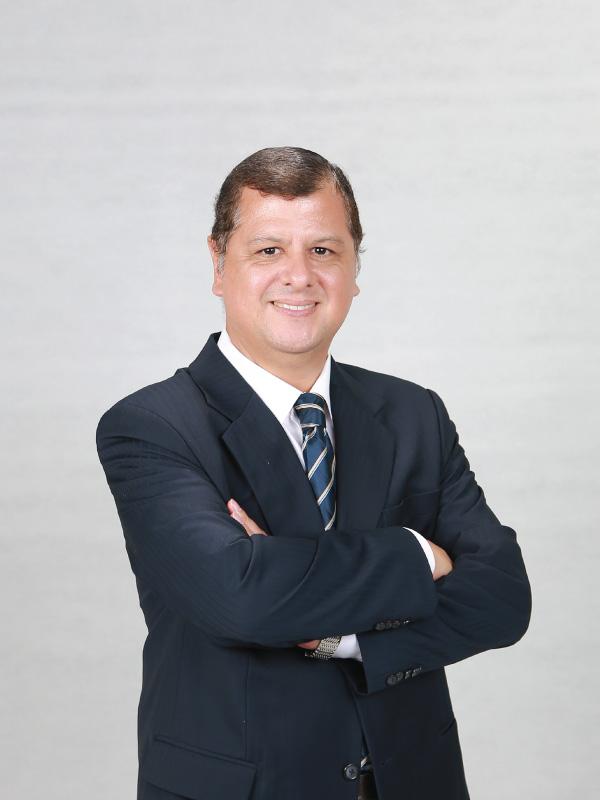Ricardo-Lucio-Ortiz