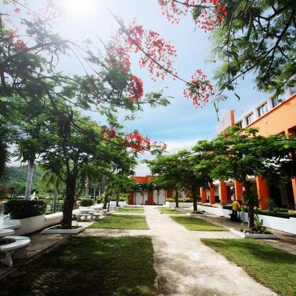 stiu-campus-huahin (1)