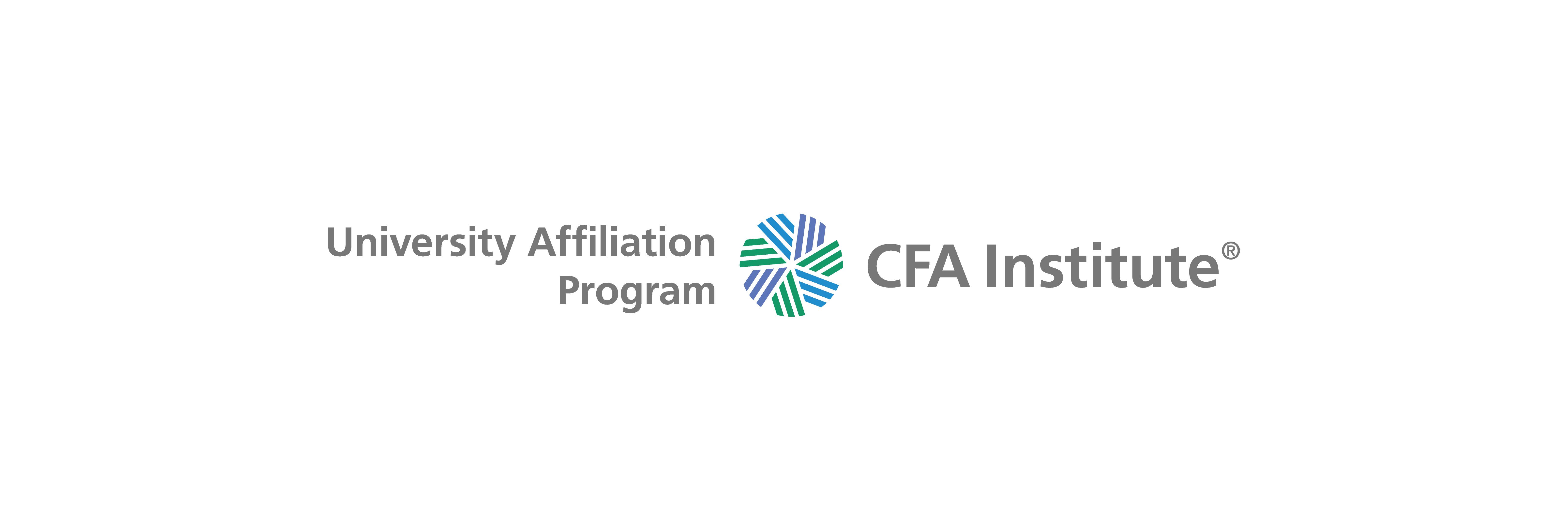 Finance and Banking-Level I CFA Program exam