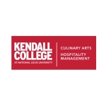 Kendall College at National Louis University