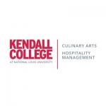 Kendall NLU dual Degree