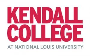 Kendalll College at NLU