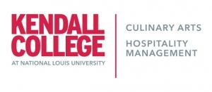 Kendalll College at NLU I