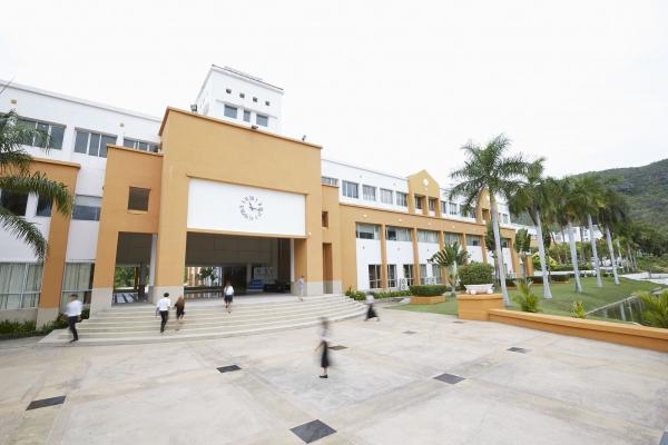 HuaHin Campus_opt