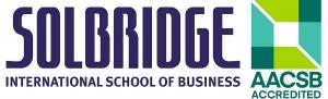 SolBridge Stamford Dual Degree