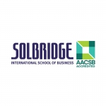 SolBridge Dual degree Stamford