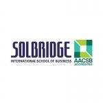 SolBridge Dual degree Stamford