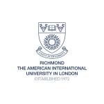 dual degree Richmond Stamford