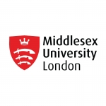 Stamford dual degree Middlesex University