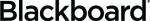 Bb_wordmark_1C_black
